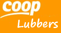 logo coop lubbers